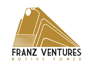Logo Design job – Franz Ventures, LLC – Winning design by Brown Design