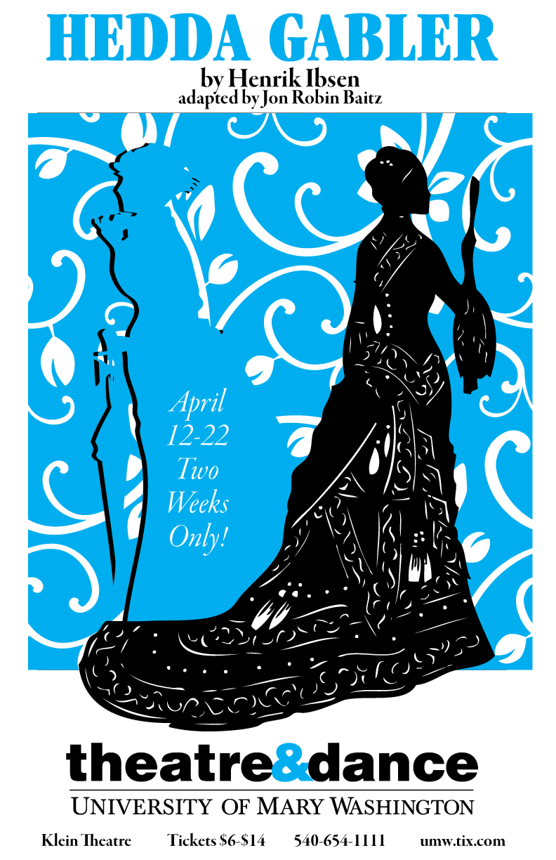 Poster design key - Poster Design By Werk S Mart For Theatre Poster Design Key Art Project