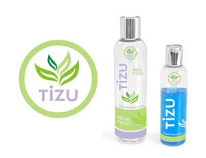 Graphic Design by LIZZY LO - New All Natural Skin Care company needs logo an...
