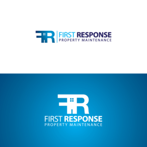First response solutions