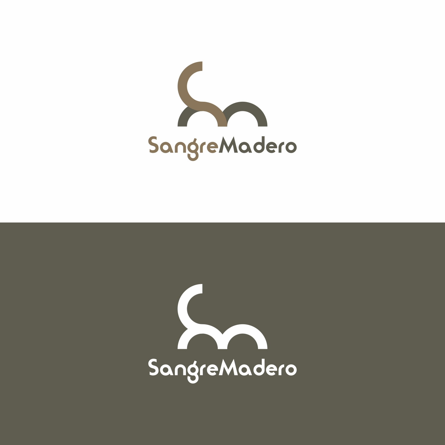 Logo design by wisnu pramono jati for this project design 11187645