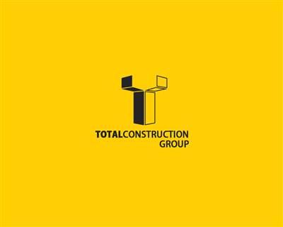 Contractor Logo Bidding Site Design 23741