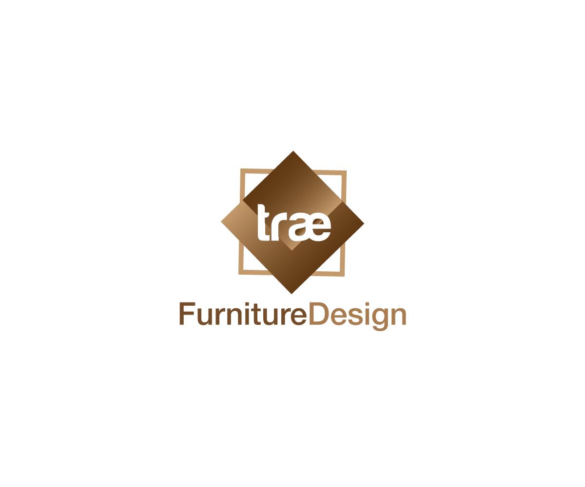 popular furniture stores logos. Fine Logos Popular Furniture Stores Logos Logo Design By Sandybadi For This Project   11096733 With Popular Furniture Stores Logos