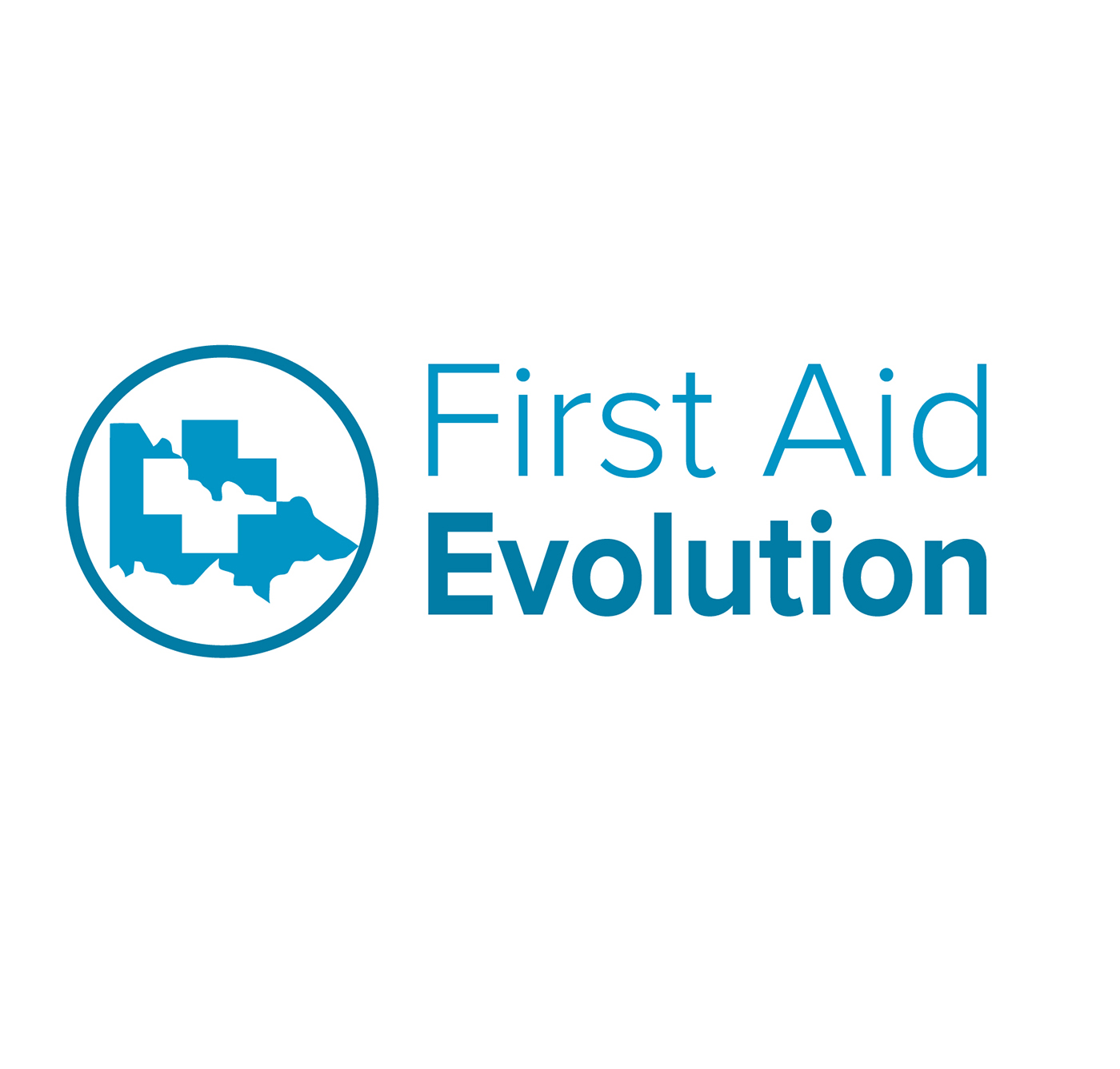 first aid logo design - photo #6
