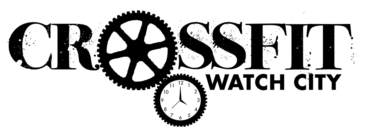 Professional, Masculine Logo Design for Rob Rykowski by LADesign ...
