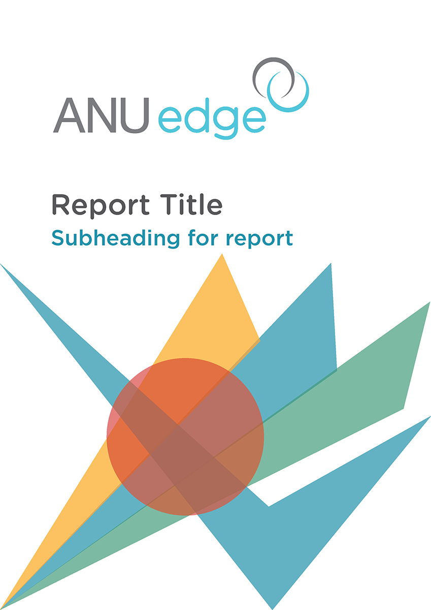 Book Cover Illustration Jobs Uk : Bold modern university book cover design for anuedge by