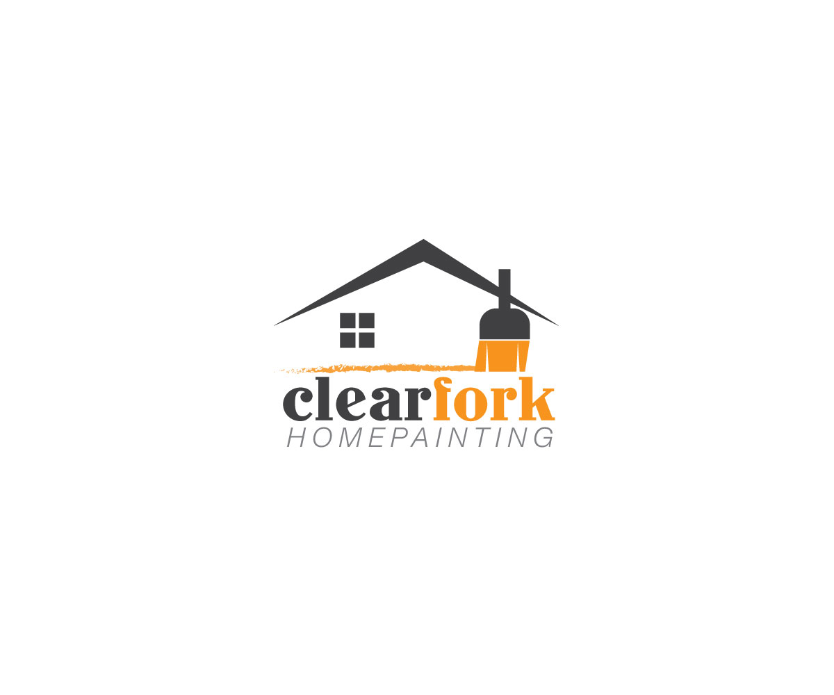Elegant, Playful, It Company Logo Design for A ranch style ... on country home designers, ranch interior design, lake home designers, craftsman home designers, ranch house plans, ranch floor plans, ranch painting, mediterranean home designers, ranch tools, ranch signs, ranch log homes, modern home designers, custom home designers, french home designers, ranch doors, ranch fences, ranch decks, log home designers, ranch blueprints, residential home designers,