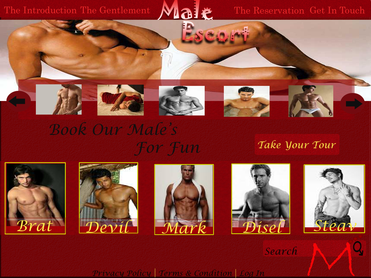 gay escort master escort agency milan