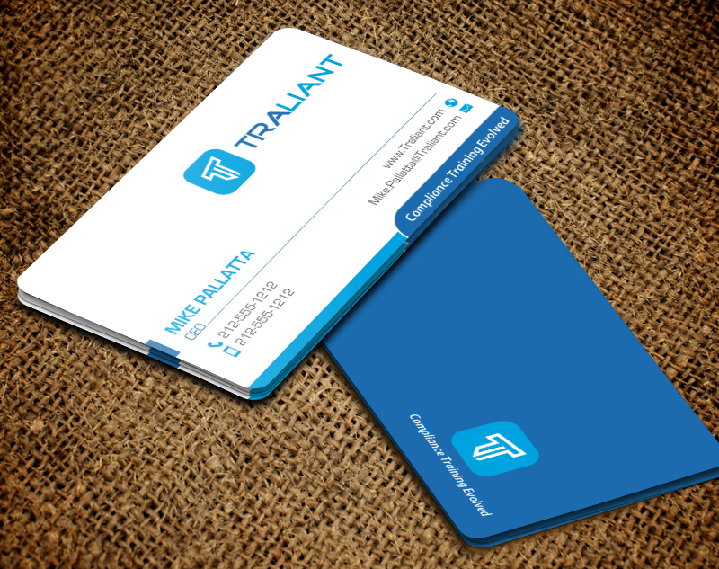 188 Professional Business Card Designs | Business Business Card ...