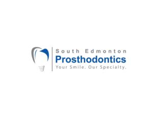126 Upmarket Professional Dental Clinic Logo Designs for South ...