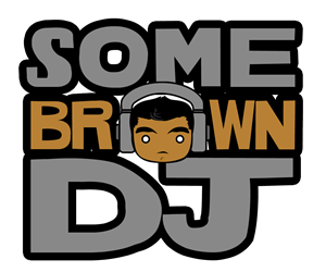 Dj Logo Design | Crowdsourced Logo Design Contests