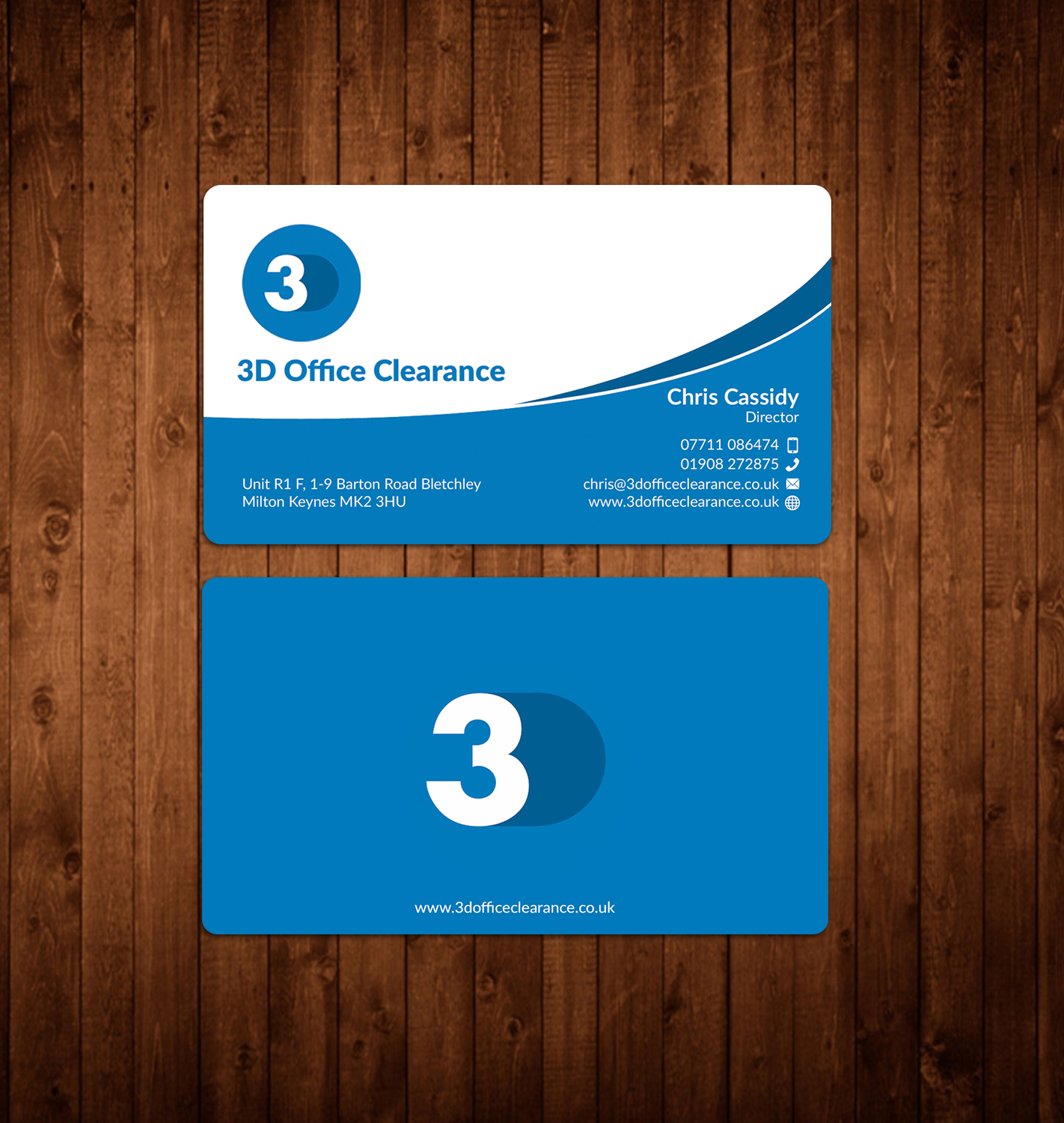 Business Card Online Ulster Bank Choice Image - Card Design And Card ...