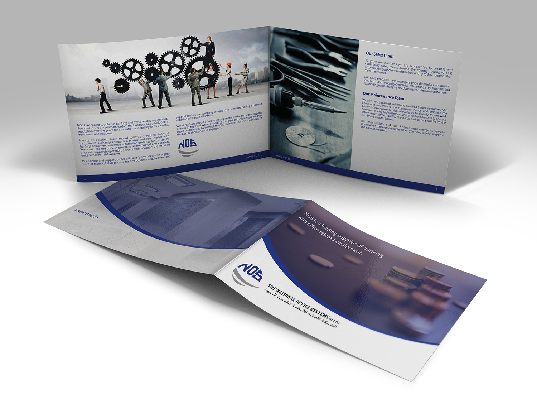 Elegant Professionell Office Furniture Katalog Design Für National