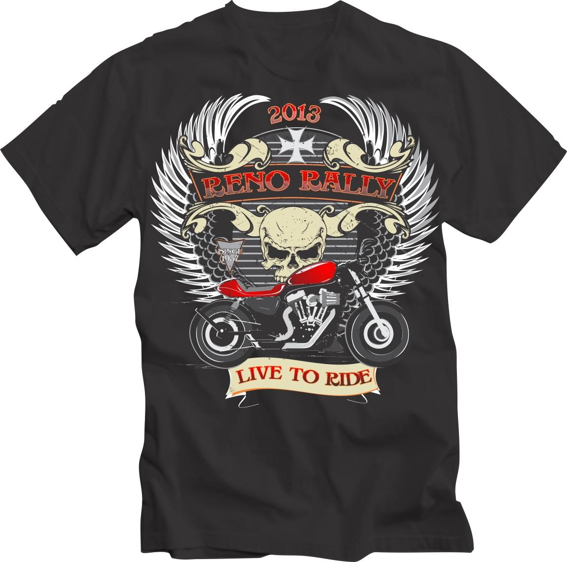 T shirt design for a company by mojokumanovo design 2338902 for Business t shirt design