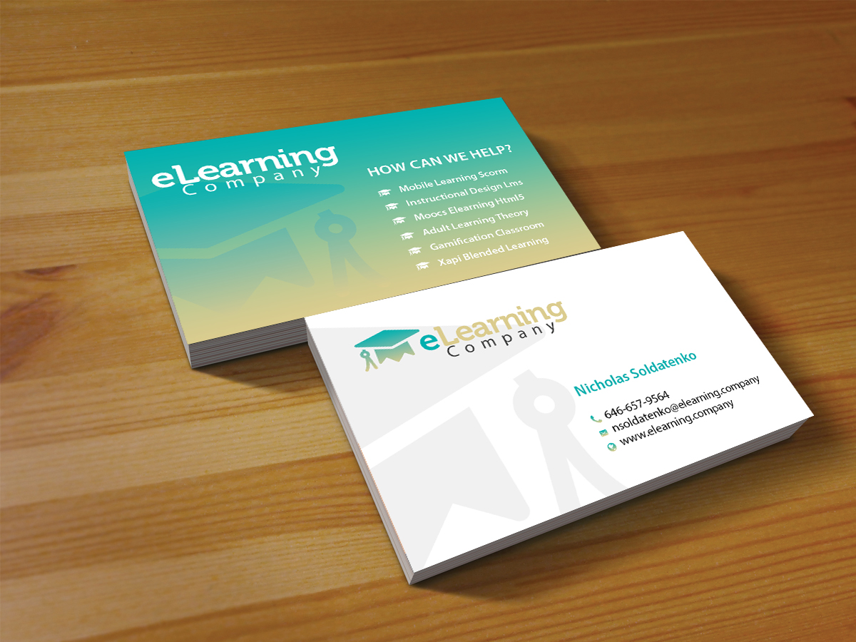 Business business card design for a company by creations box 2015 business business card design for a company in united states design 11161829 reheart Image collections