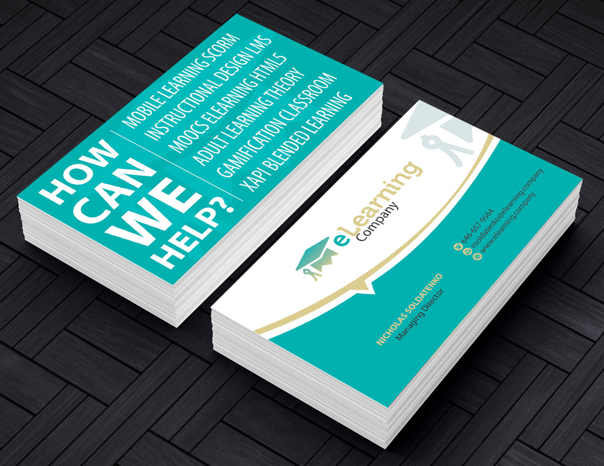Business business card design for a company by alpesh9520 design business business card design for a company in united states design 11170476 reheart Image collections