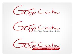 Logo Design job – Online travel logo – Winning design by Vicez