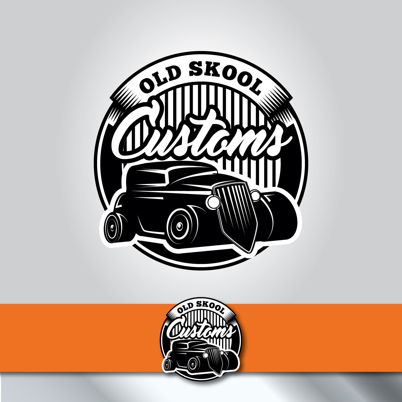 58 Bold Logo Designs Automotive Logo Design Project For A Business