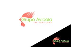 Logo Design job – Creative Logo Design Project! – Winning design by ppnelance
