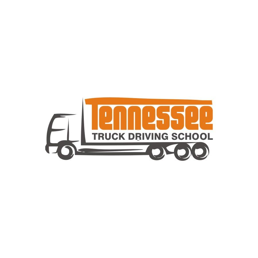 Truck Logo Design | www.pixshark.com - Images Galleries ...