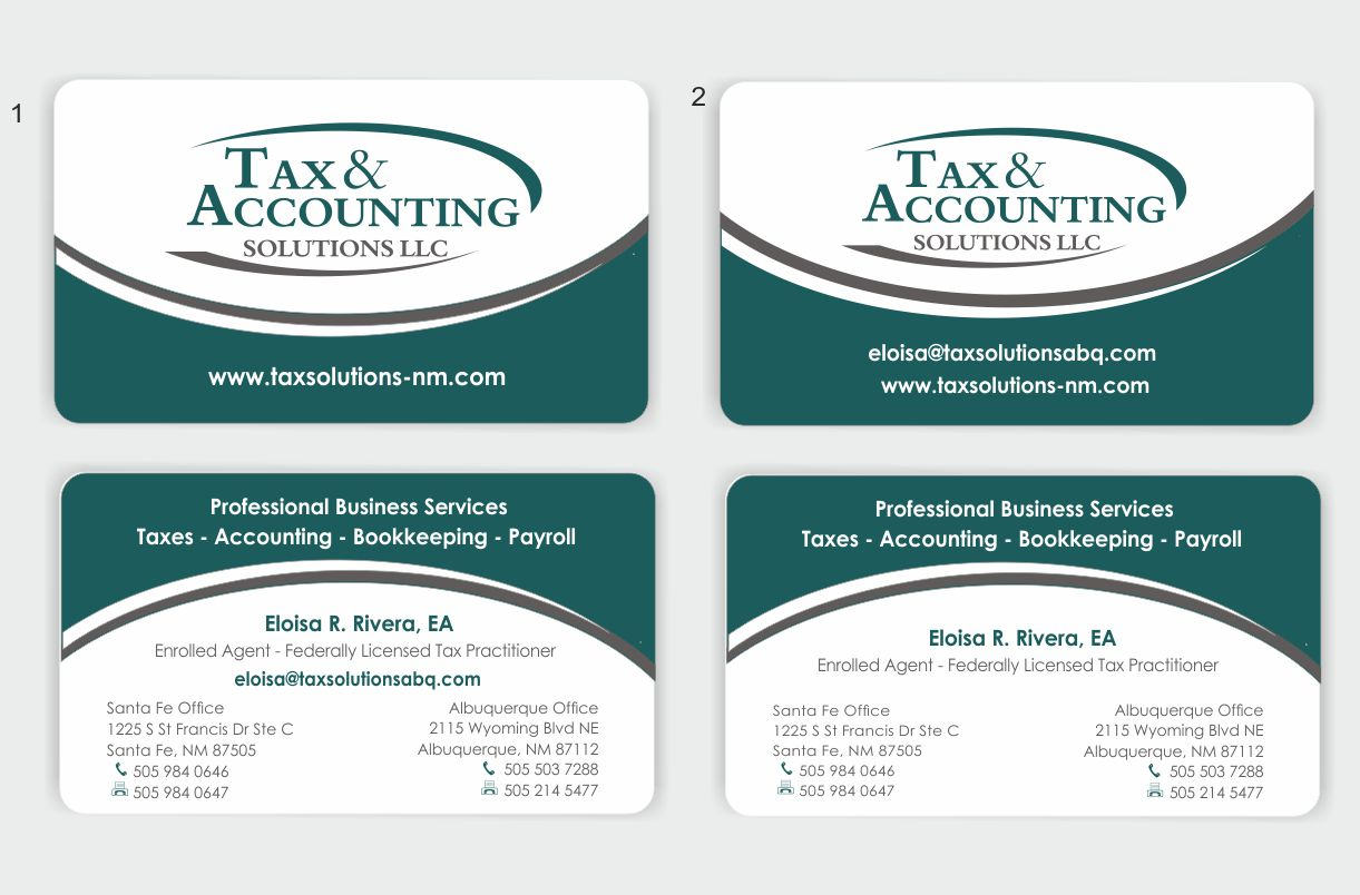 accounting-business-card-template-Download.jpg (900×600) | Martin\'s ...