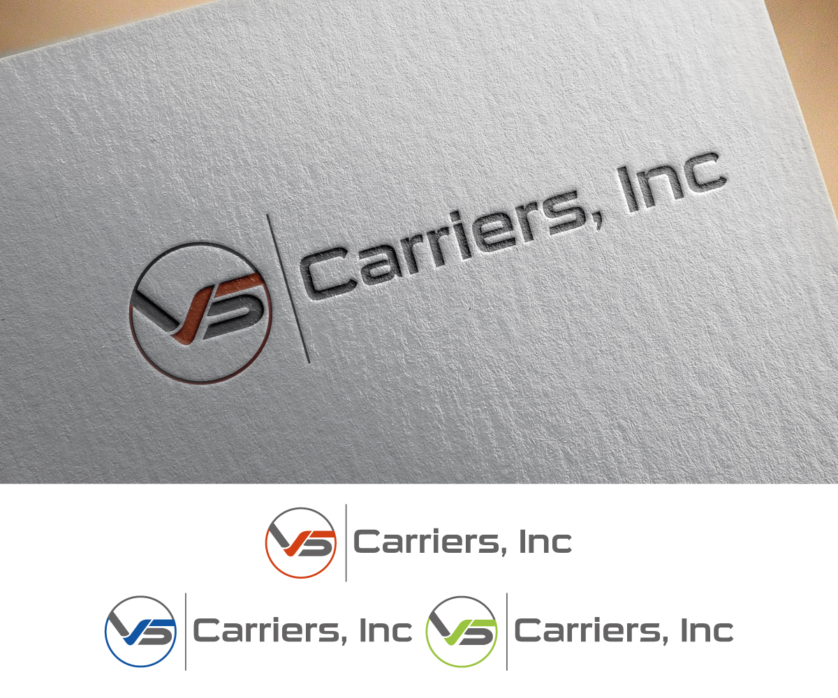 118 Serious Logo Designs | Business Logo Design Project for a ...