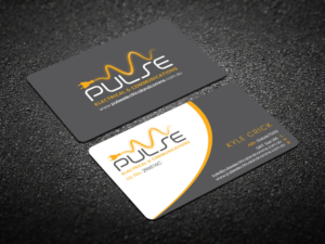 210 Professional Modern Electrician Business Card Designs For A