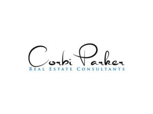 167 Serious Elegant Real Estate Agent Logo Designs for Corbi ...