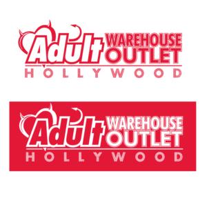 adult-wearhouse-lesbian-moms-sex