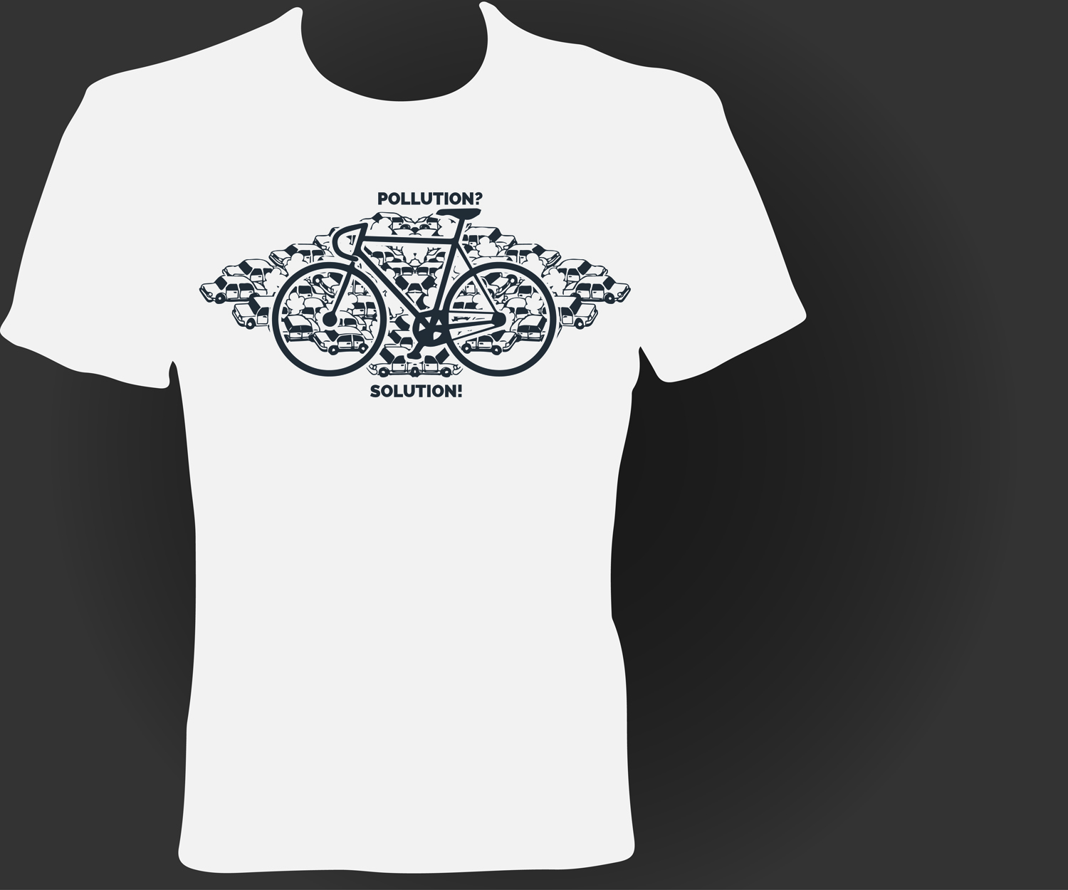 T Shirts Designs Ideas t shirt designs ideas T Shirt Design By Jayneel_s Jayneel_s