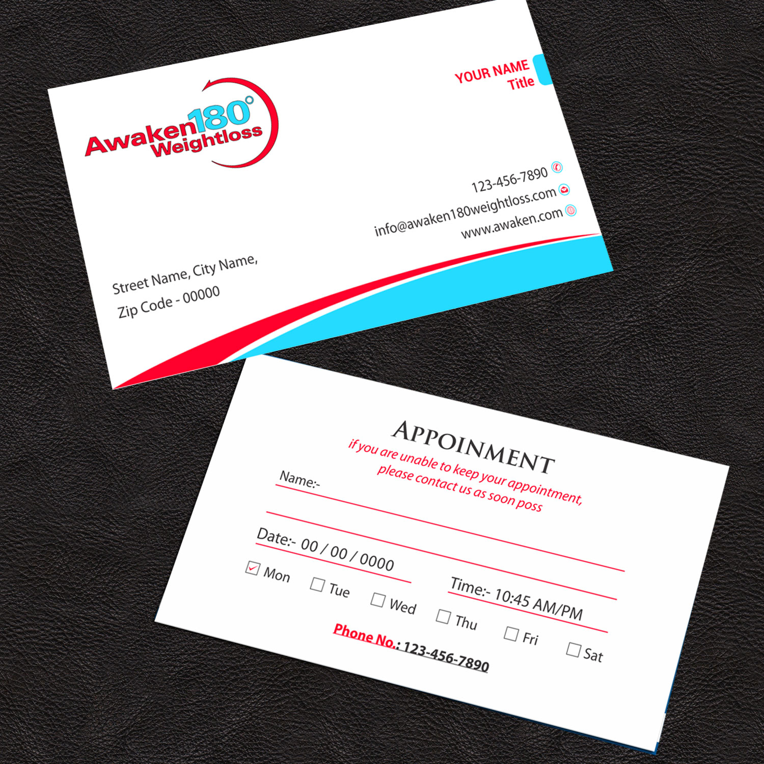 Elegant playful business business card design for a company by business card design by madhuraminfotech for this project design 11301165 colourmoves