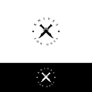 Sharp Logo Design Galleries For Inspiration
