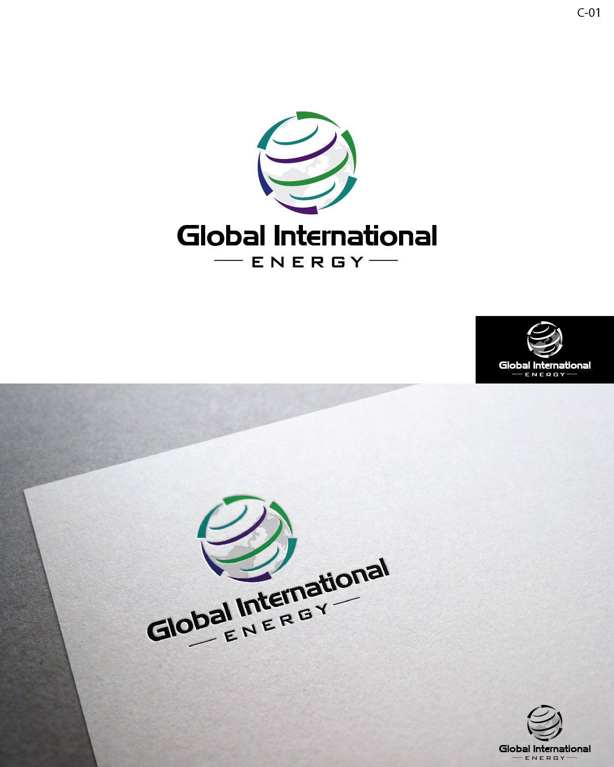 modern global business environment The customer's legacy environment consisted  their competitive edge in today's global business environment  modern systems is a global provider of modernization solutions for legacy.