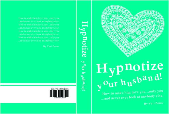 Book Cover Design Course ~ Book cover design for meta training ou by butch