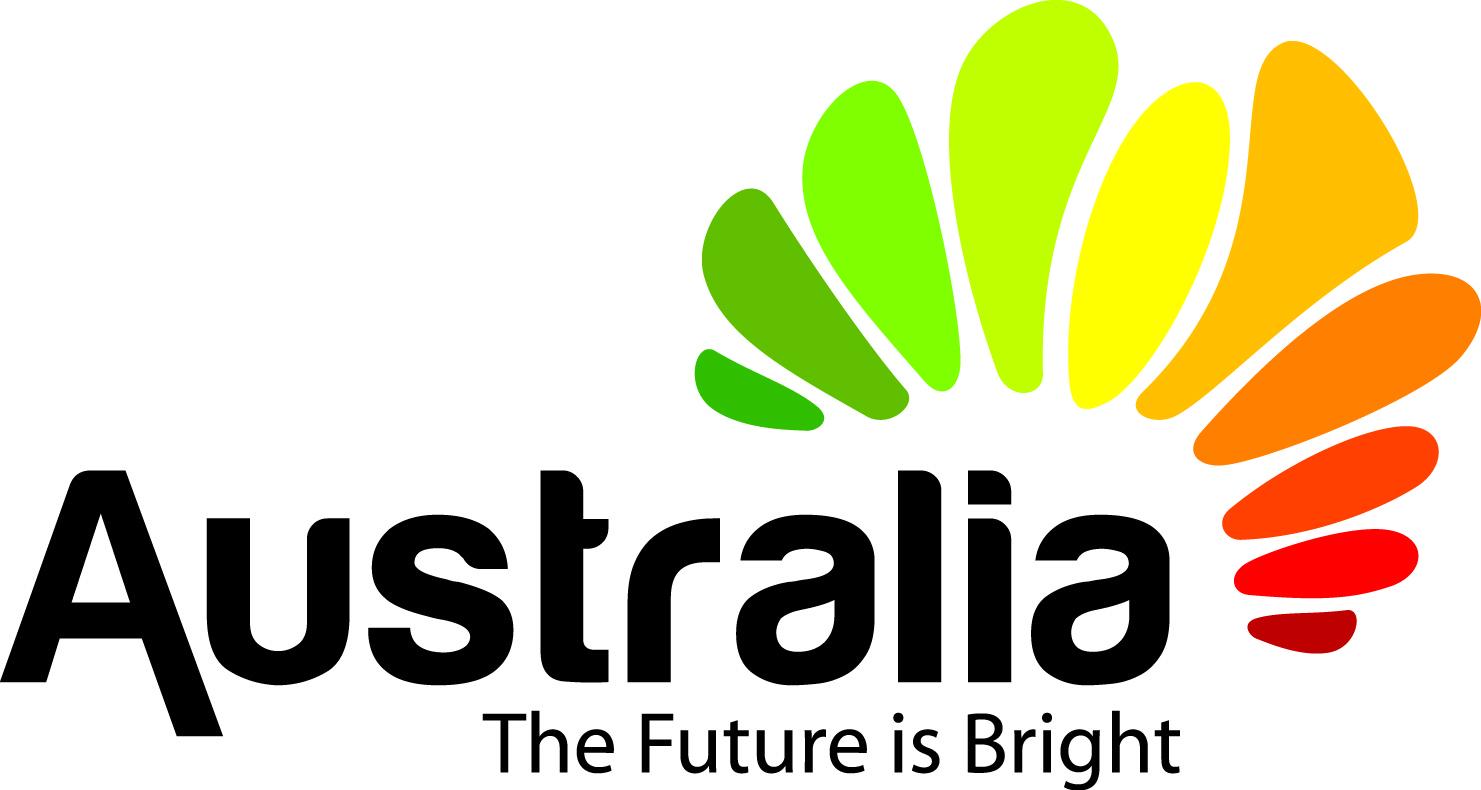 Brand Australia Logo Contest Winner
