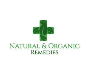 GESCO Natural & Organic Remedies | 58 Logo Designs for It