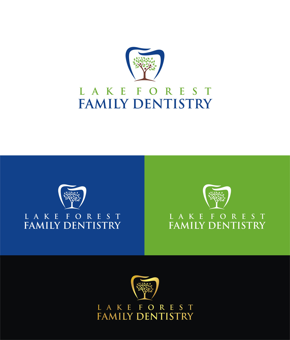 Logo Design for a Company by naveed islam | Design #2314461