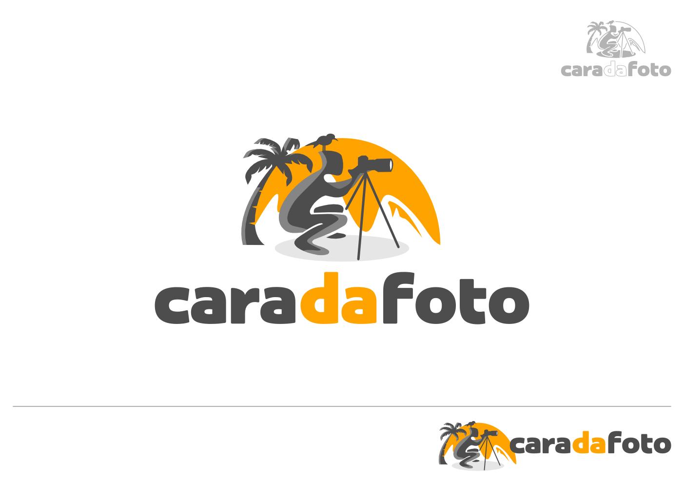 Logo Design By YOS