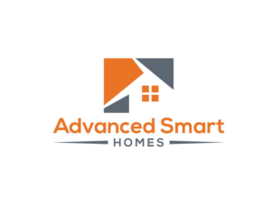 Logo Design (Design #11384623) Submitted To New Smart Home Automation  Company Needs A