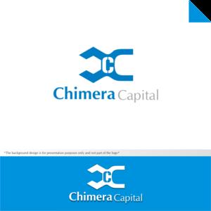 Chimera Capital Partners - Turnaround Advisory and