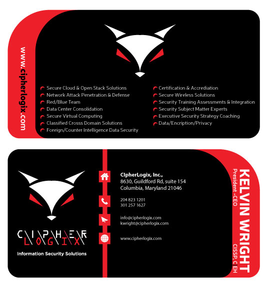 Serious modern business business card design for a company by business card design by navlife for this project design 11433467 reheart Images