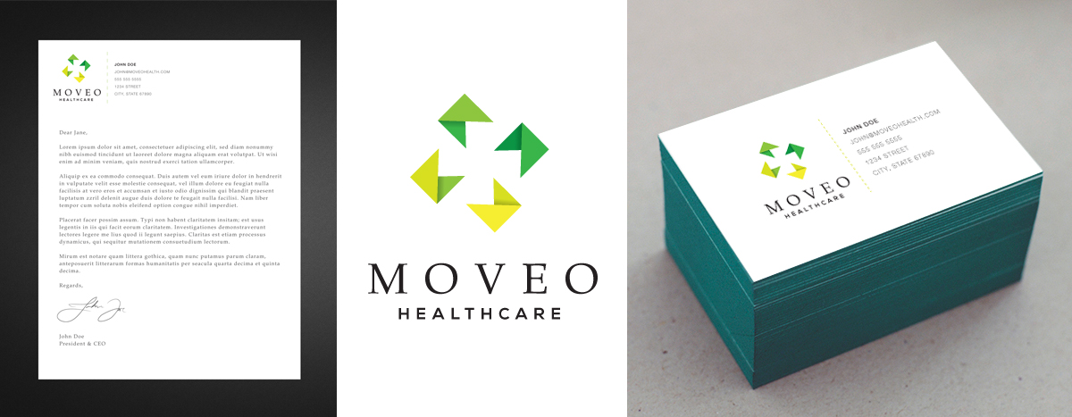 Playful modern healthcare logo design for moveo healthcare by logo design by shani for nupuvon design 2342262 colourmoves