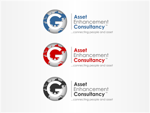 Logo Design job – real estate value enhancement consultancy company – Winning design by REDcrackers.com