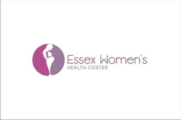 Essex Womens Health Center 102