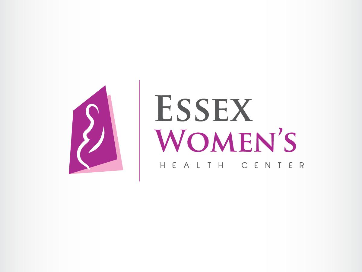 Essex Womens Health Center 10