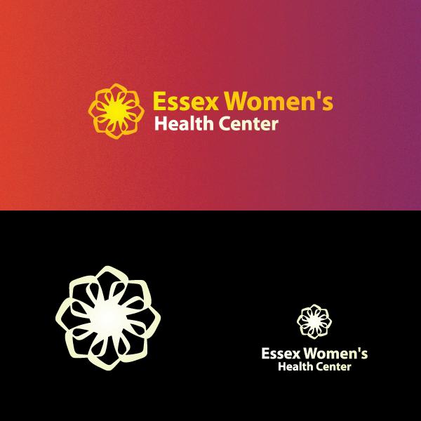 Essex Womens Health Center 36