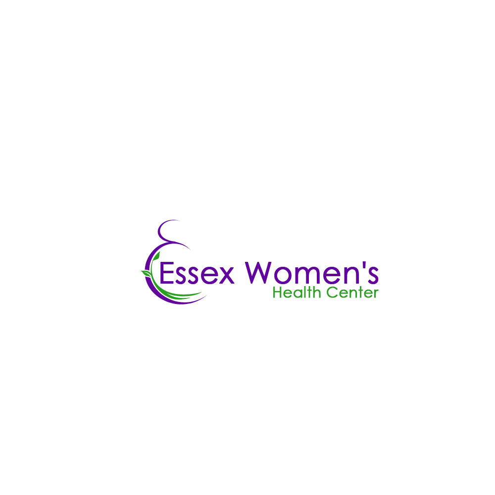 Essex Womens Health Center 23