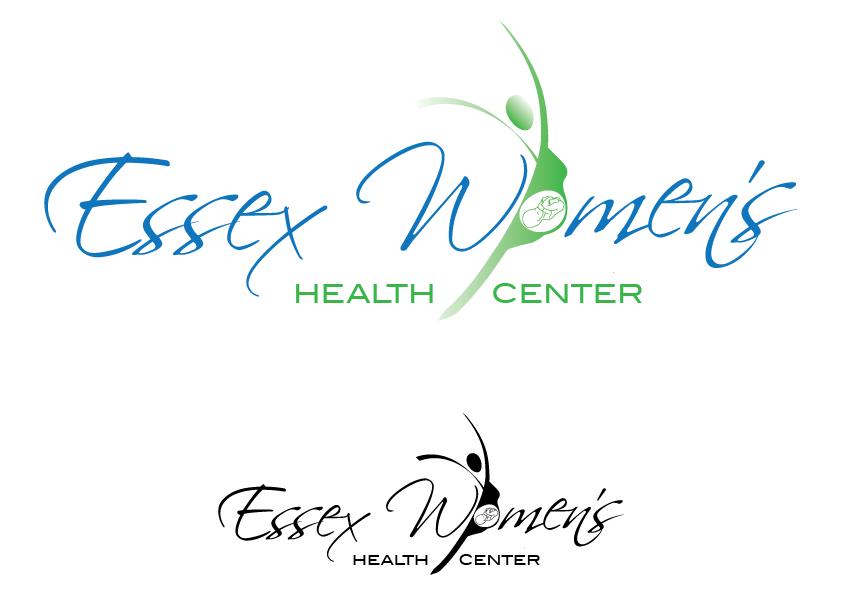 Essex Womens Health Center 3
