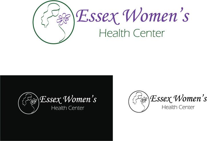Essex Womens Health Center 12