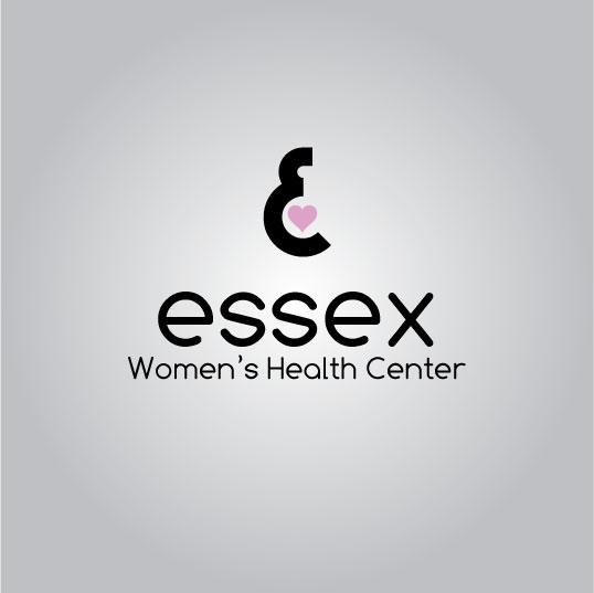 Essex Womens Health Center 20